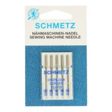 schmetz-overlock-serger-ELX705-suk-cf-80-90